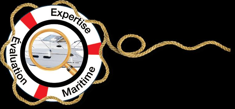 Logo Les Entreprises Bruno Charest