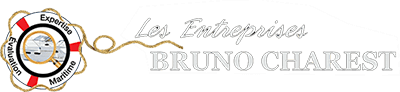 Les Entreprises Bruno Charest Mobile Retina Logo